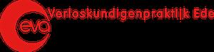 logo mobiel