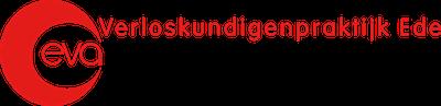 EVA-logo-vrijstaand-website-klein
