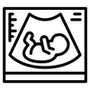 echo 128